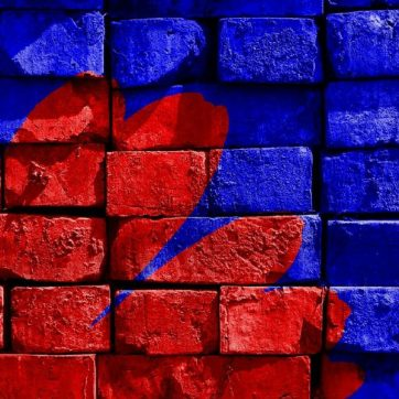 cropped-blue-143734_1920.jpg