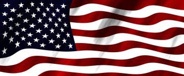 cropped-flag-75047.jpg