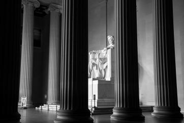 lincoln-memorial-1809429_1920